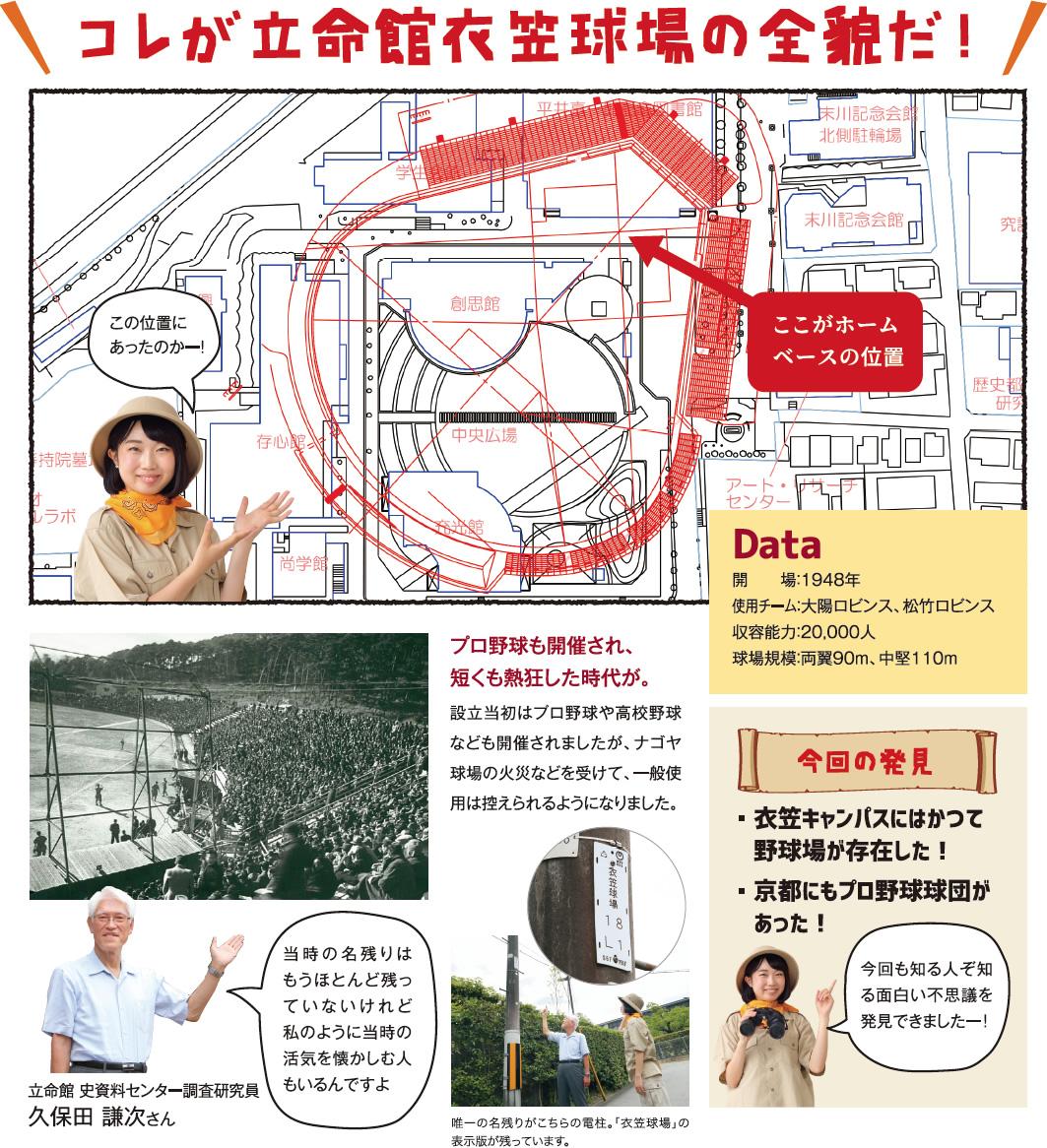 Similar to (page 9) - Japanese...