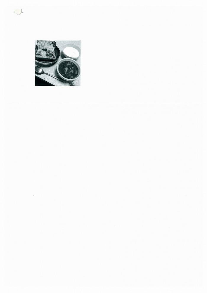 69(2) クラス名つき100円レシピ-41
