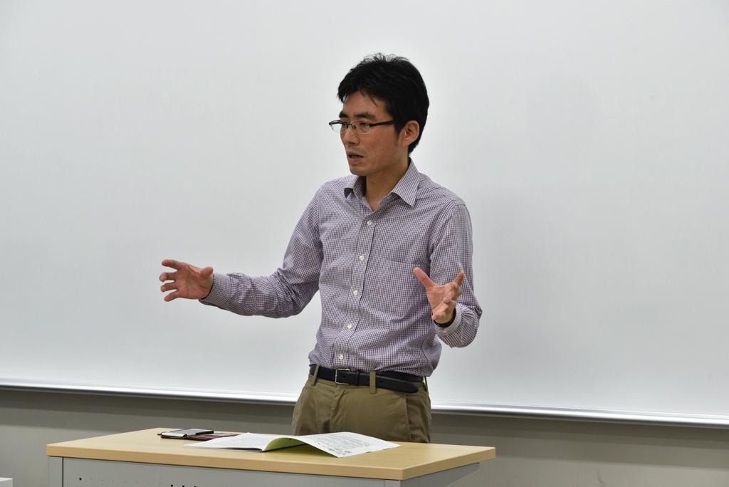 kyoshoku-01