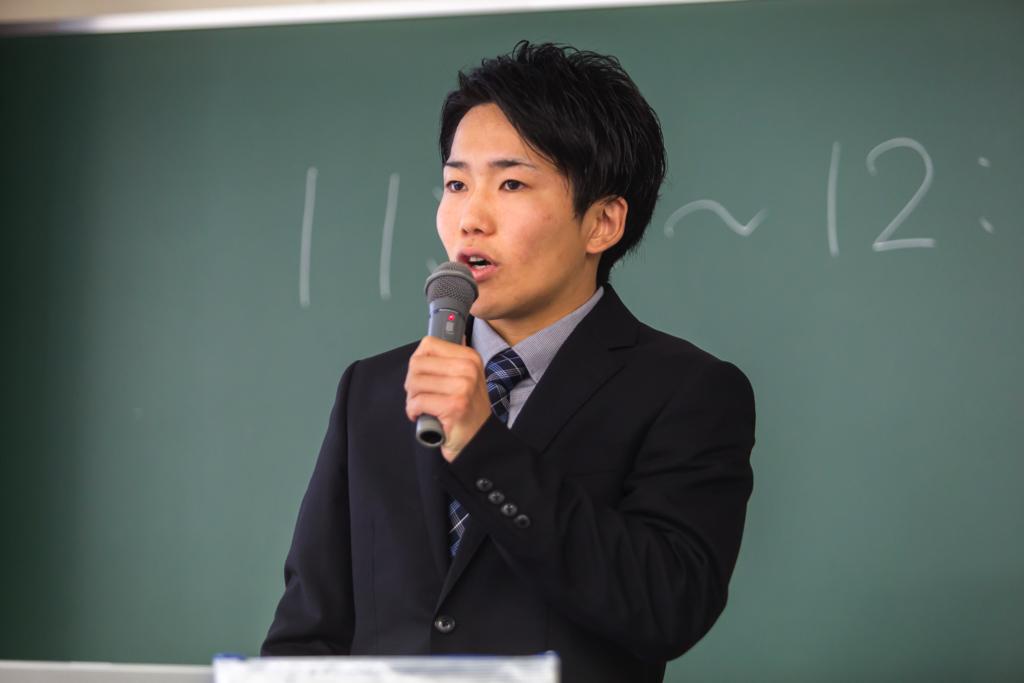 ryugaku-03